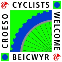 Cyclists-small.RGBjpg