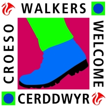 Walkers-smallRGB