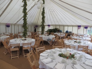 Marquee_inside