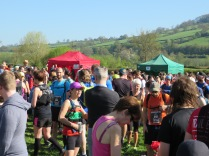 Trail Events_6